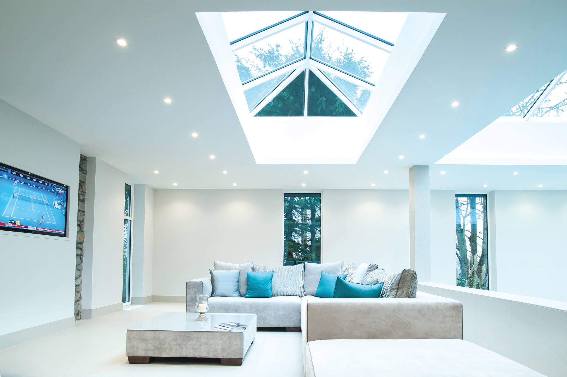 Lantern Roof Company Supplier Covering Ivybridge Plymouth Exeter Ads Windows And Doors